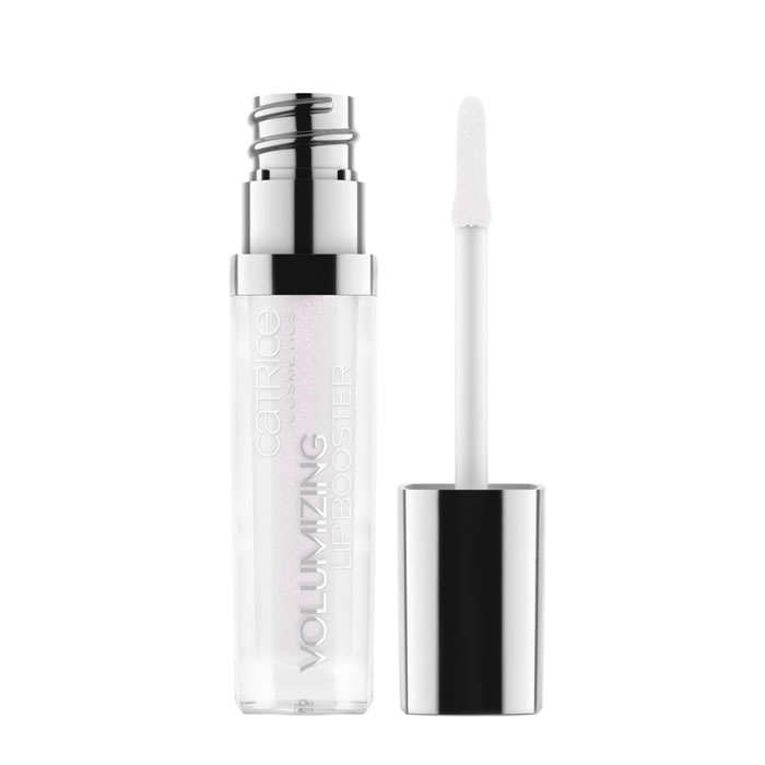 Catrice Volumizing Lip Booster 070 So What If I´m Crazy? 5ml