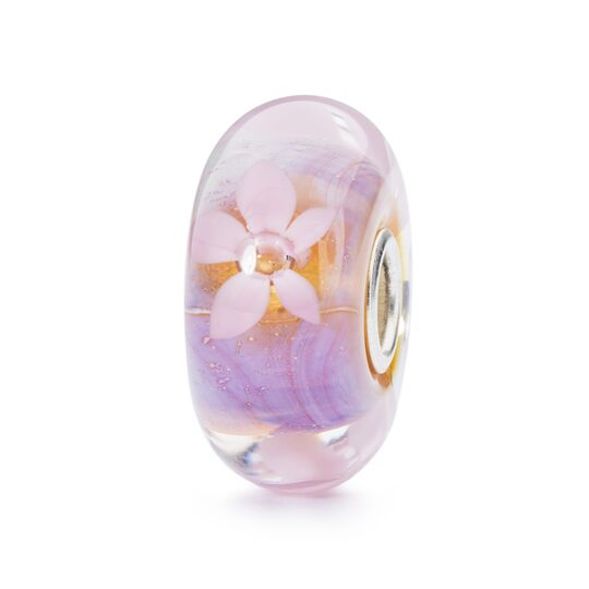 Beads Trollbeads, Anemone di Mare