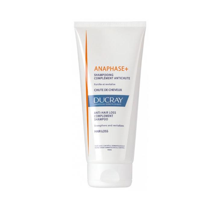 Ducray Anaphase + Shampoo 200ml
