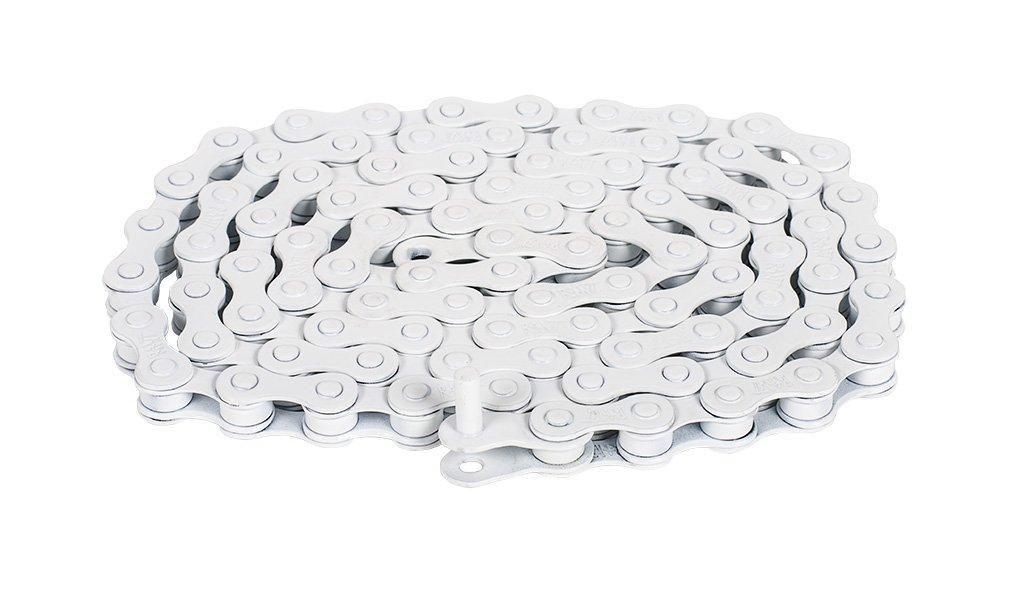 Rant Max 410 Catena Bmx | Colore White