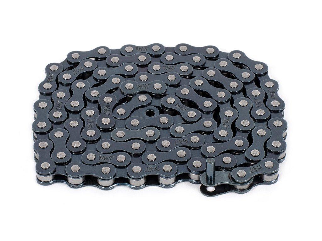Rant Max 410 Catena Bmx | Colore Black