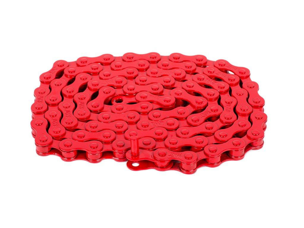 Rant Max 410 Catena Bmx | Colore Red