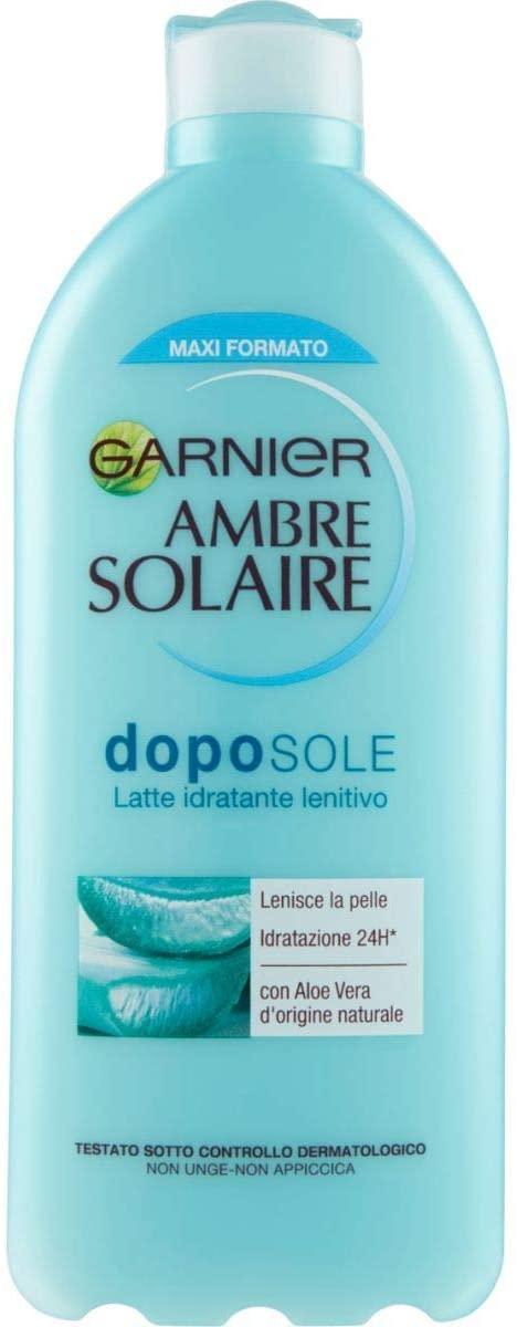 Doposole Garnier 400 ml