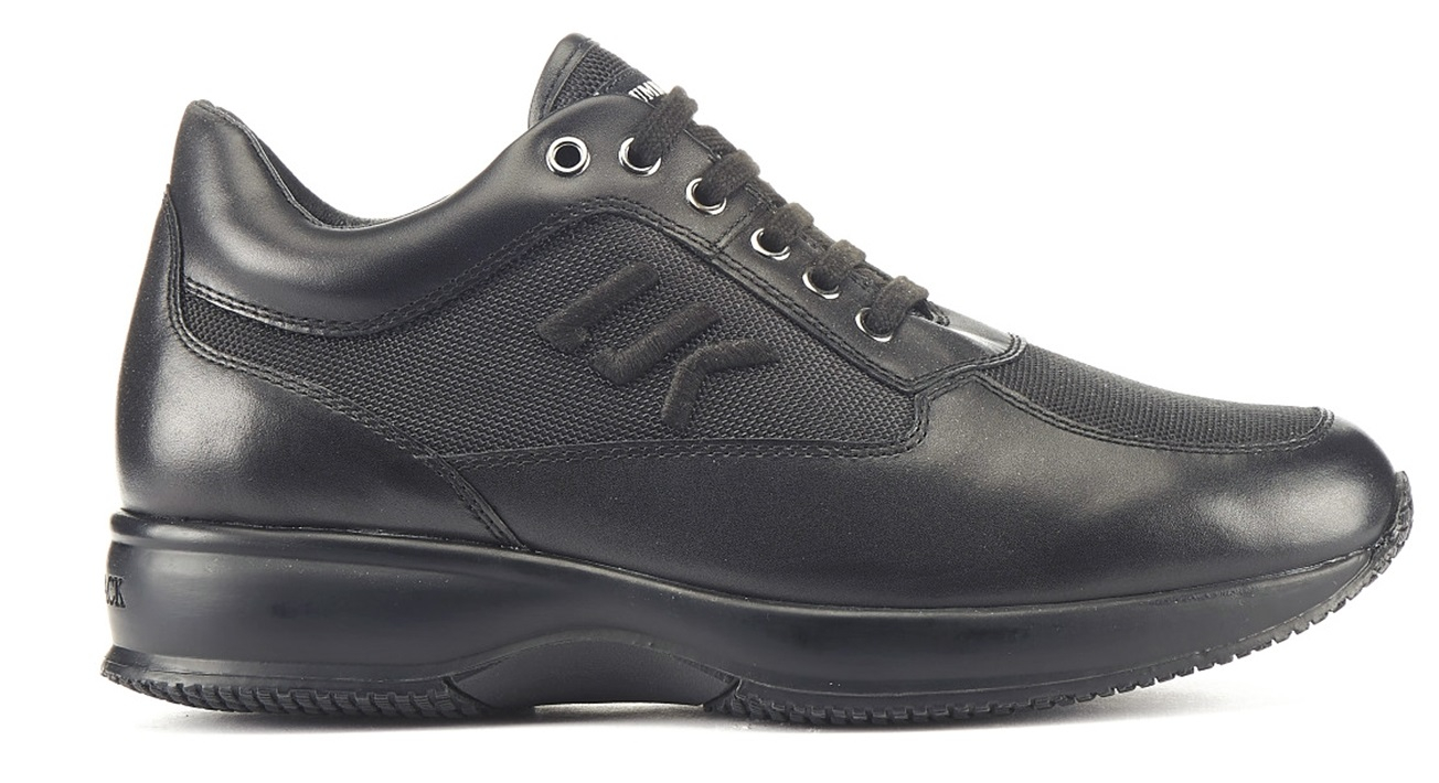 Lumberjack Raul Sneaker Uomo SM01305-009 M08 CB001  -6/8