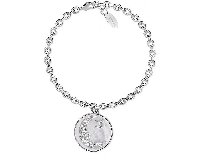 2Jewels Bracciale Moonlight