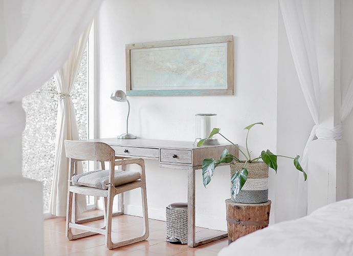 shabby chic san marco group