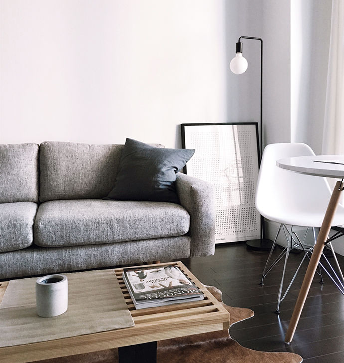 nordic style san marco group
