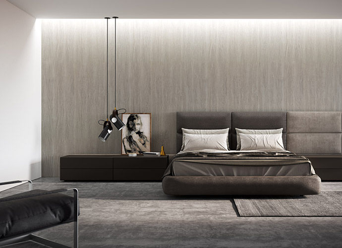 stile minimal san marco group