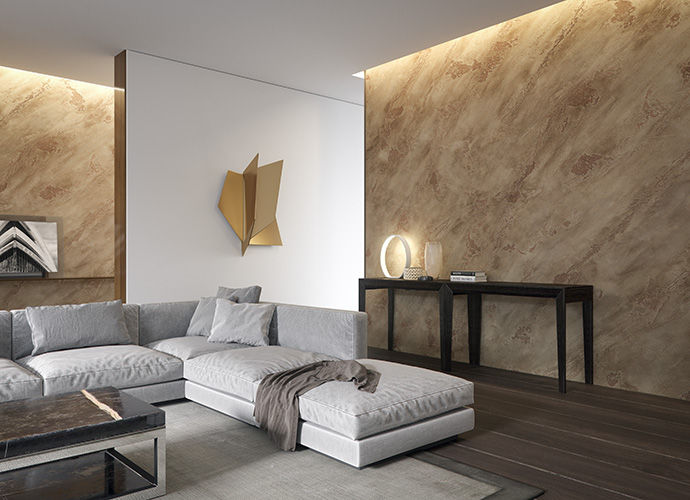 stile moderno san marco group
