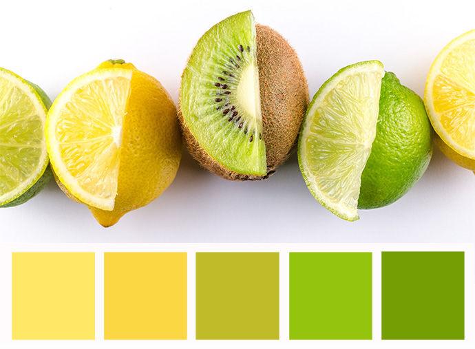 colori tendenze san marco group