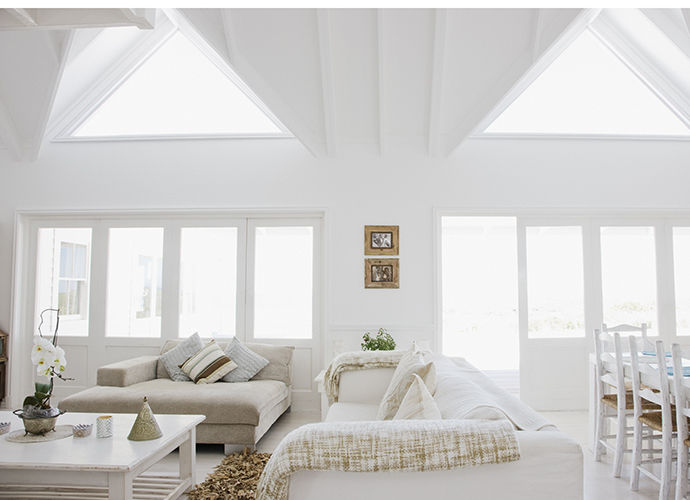 colore bianco san marco group