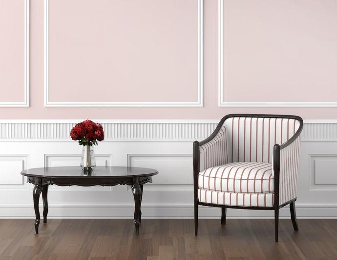 colore rosa san marco group