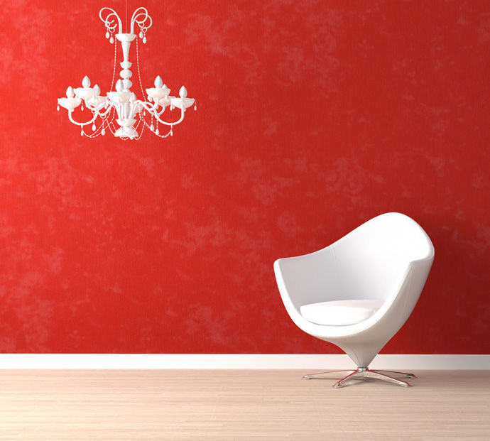colore rosso san marco group