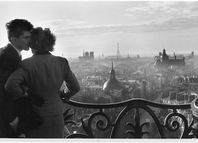san marco group willy ronis