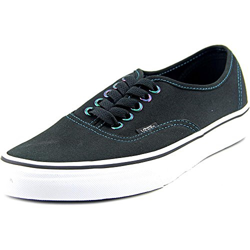 Vans Authentic W Iridescent Eylts