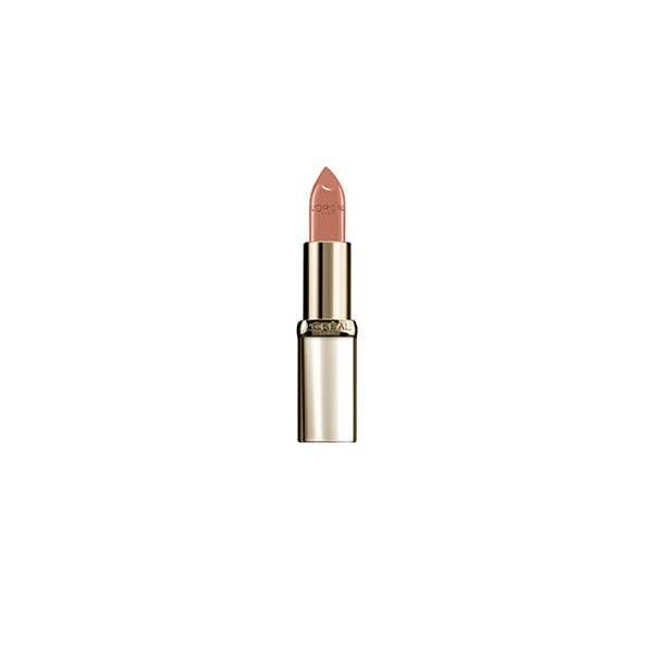 Loreal Rosetti Color Riche Matte 640 Erotiques