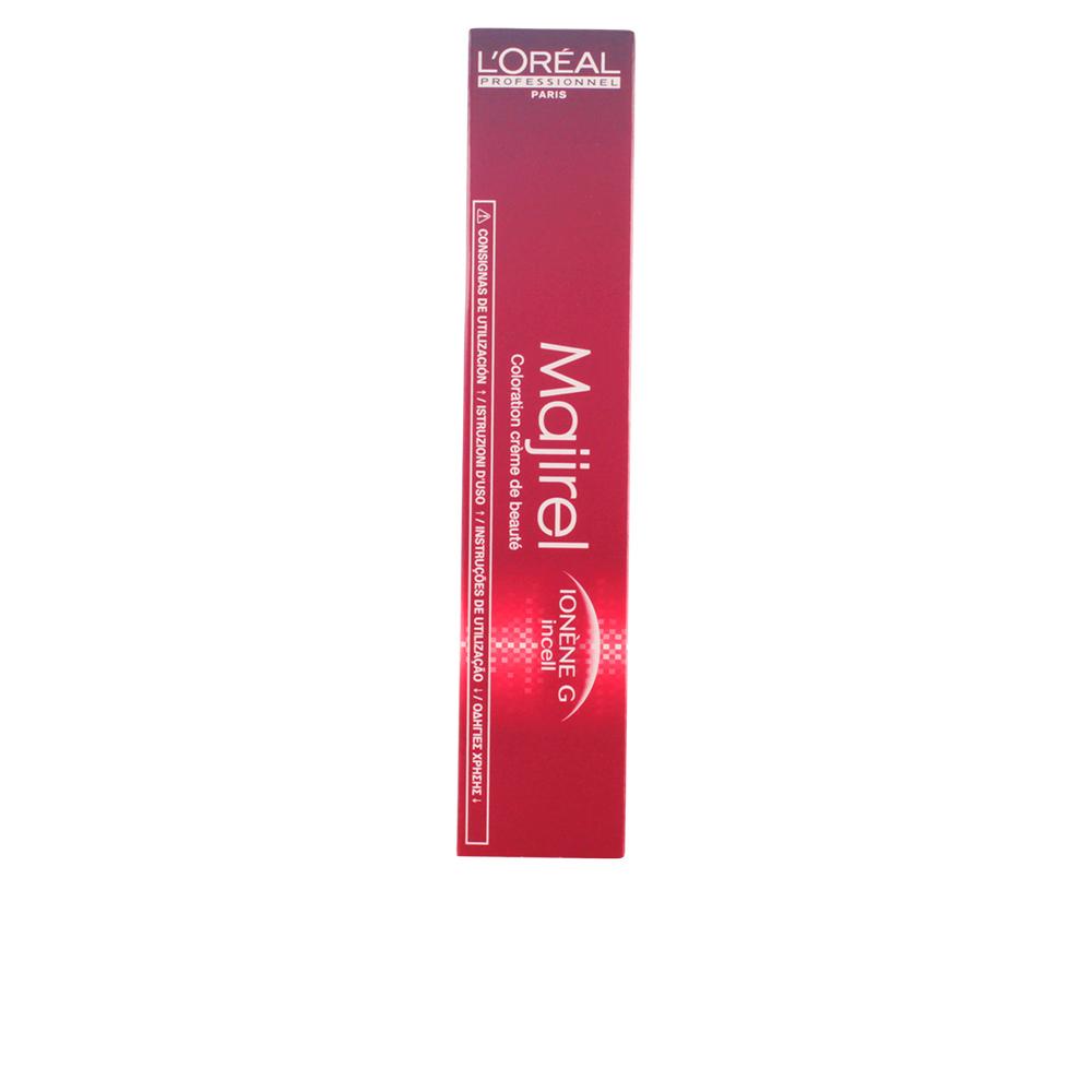 MAJIREL ionène g coloración crema #10,13 50 ml
