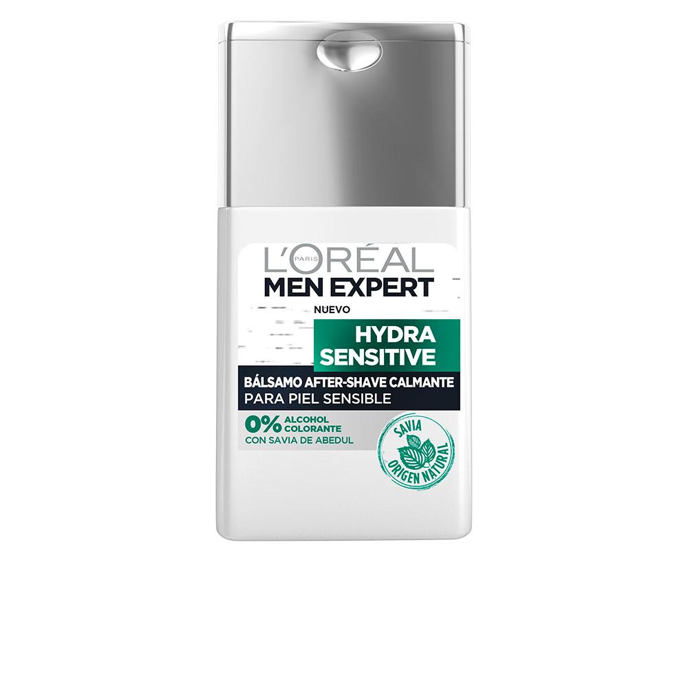 MEN EXPERT hydra sensitive as bálsamo calmante 125 ml