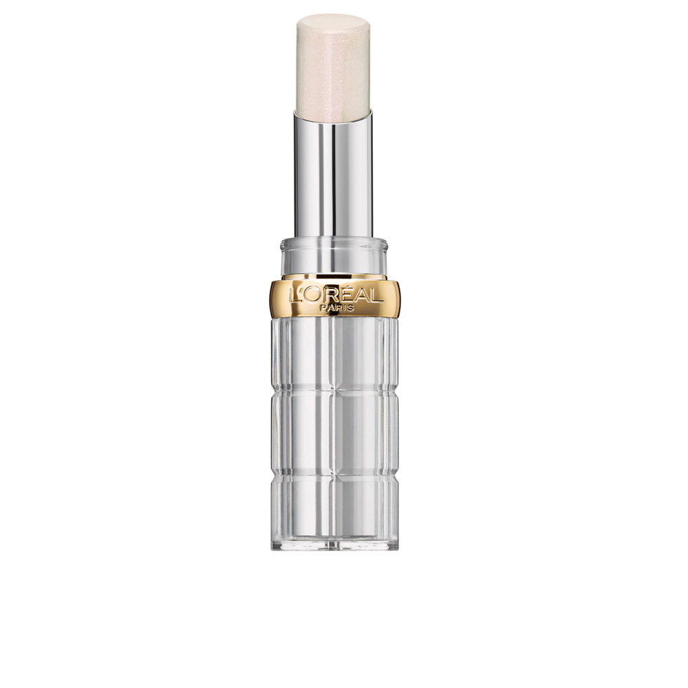 LOREAL LABIAL C RICHE SHINE