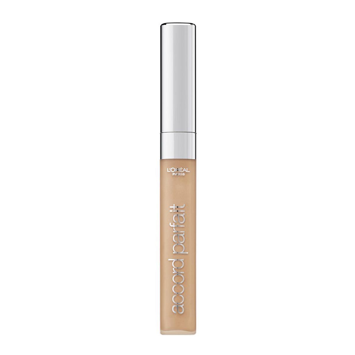 LOREAL CORRECTOR ACCORD PERFECT