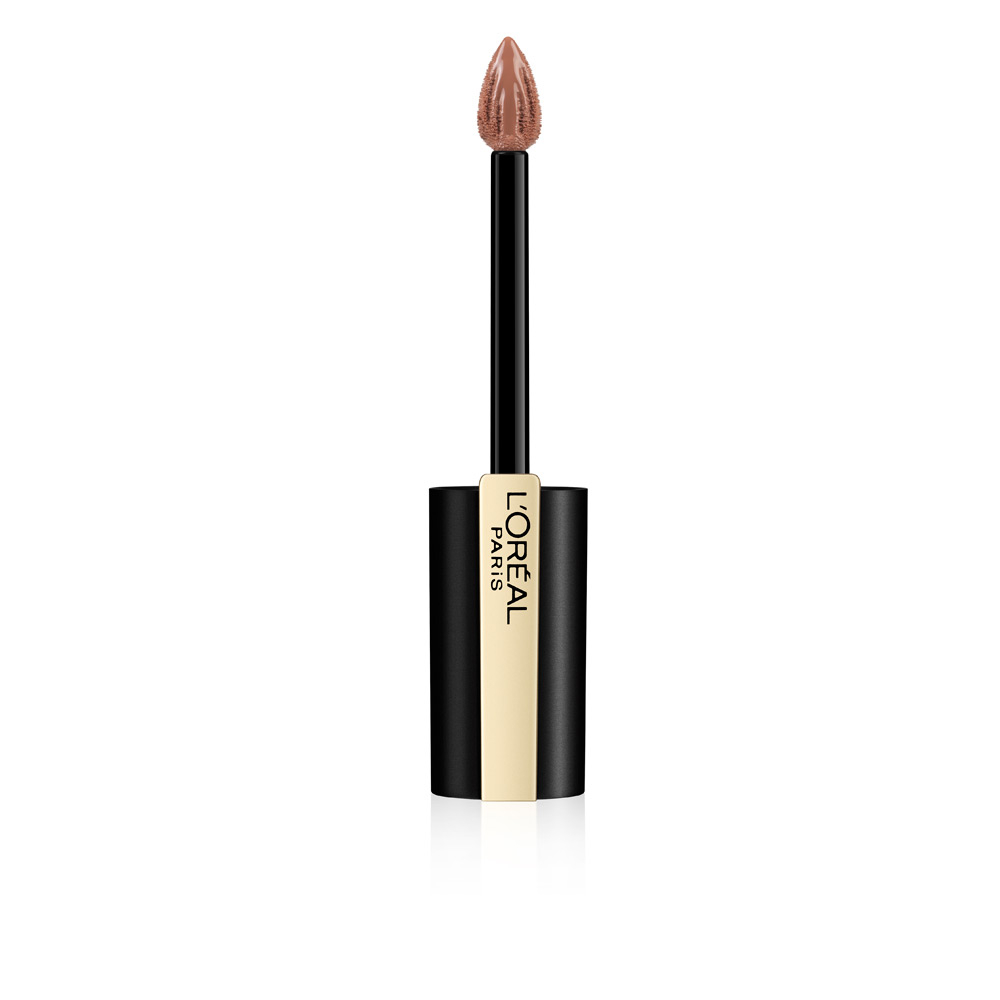 LOREAL LABIAL ROUGE SIGNATURE MATE