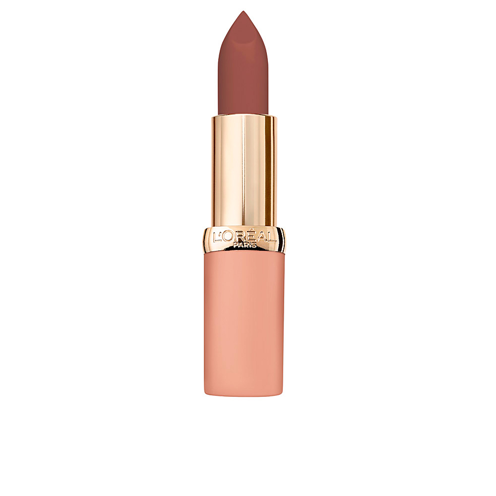 LOREAL LABIAL COLOR RICHE ULTRA MATTE