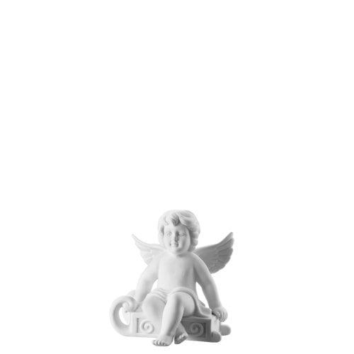 ANGELO CON SLITTA PICCOLO ROSENTHAL