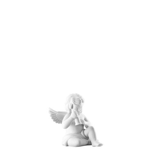 ANGELO CON CAMPANELLA PICCOLO ROSENTHAL