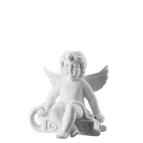 ANGELO CON SLITTA MEDIO ROSENTHAL