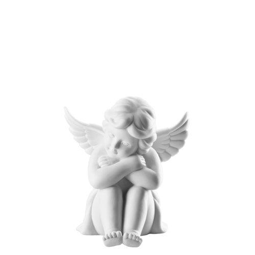 ANGELO SEDUTO MEDIO ROSENTHAL