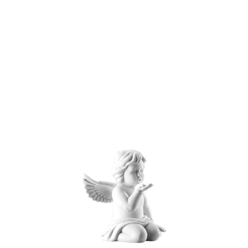 ANGELO BACIAMANO PICCOLO ROSENTHAL