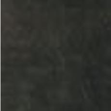 COLLEZIONE ZERO.3 EXPERIENCE NERO PURO CM.50X50 NATURAL RECT 1° SCELTA