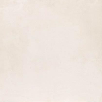 COLLEZIONE GLANCE OFF-WHITE CM.90X90 NATURALE RECT 1° SCELTA