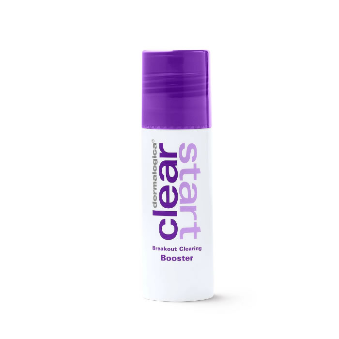 Dermalogica Clear Start Breakout Clearing Booster 30ml