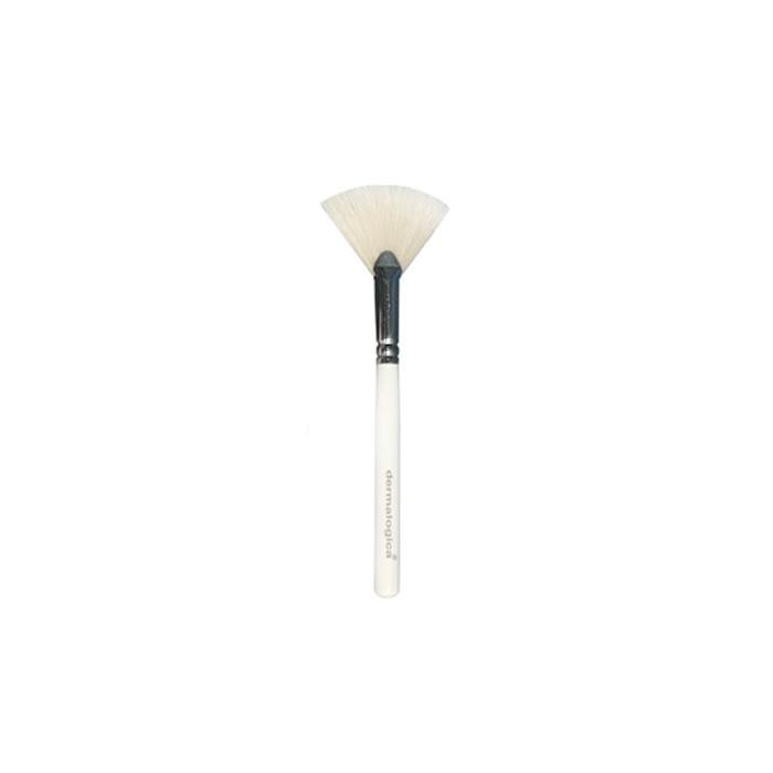Dermalogica Fan Brush for Masques