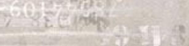 COLLEZIONE GLANCE LISTELLO SIGNS PEARL CM.22,5X90 NATURALE RECT 1° SCELTA