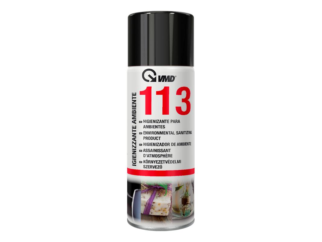 VMD 113