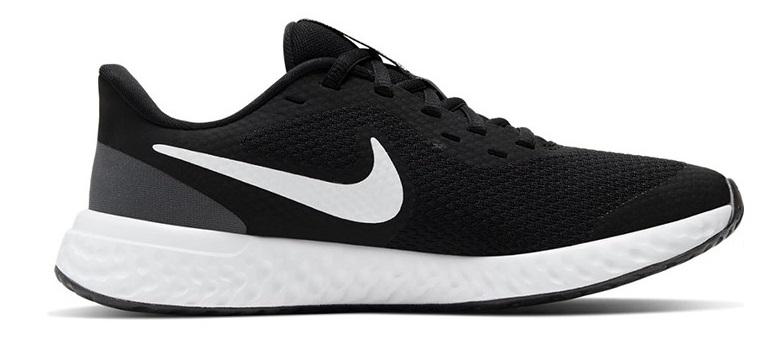 Sneaker Donna Nike Revolution 5 BQ3207-002