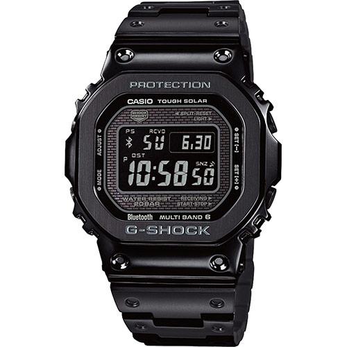 Casio G Shock GMW-B5000GD-1ER