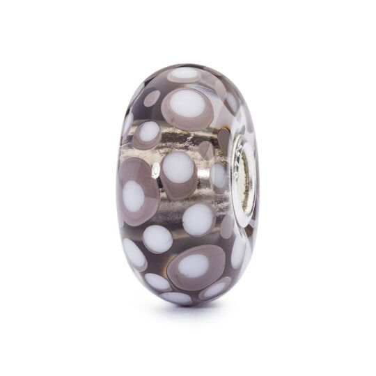 Beads Trollbeads, Conchiglia Tropicale