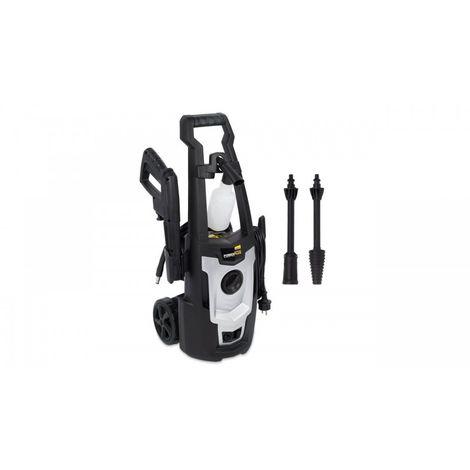 Power idropulitrice 1400w max110 bar