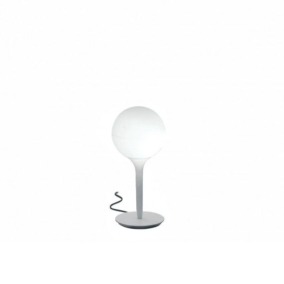 ARTEMIDE LAMPADA DA TAVOLO CASTORE 14