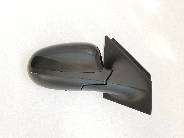 specchietto anteriore dx elettrico lancia y anno 2015 originale
