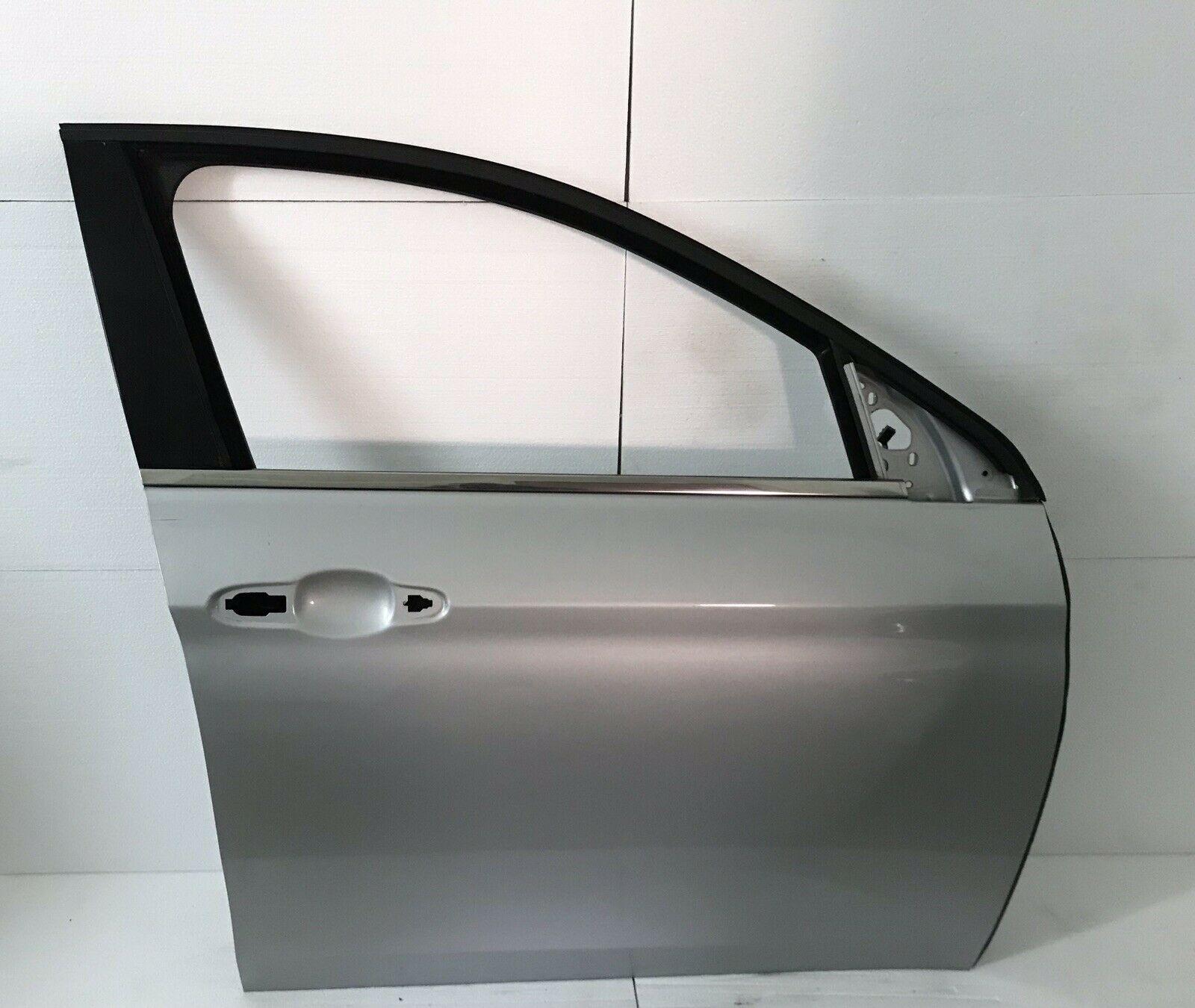 Porta Portiera Sportello Anteriore DX Fiat Nuova Tipo Anno 2017 Originale