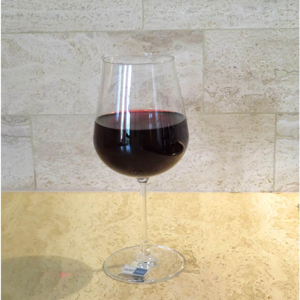 Calice vino Air 42cl