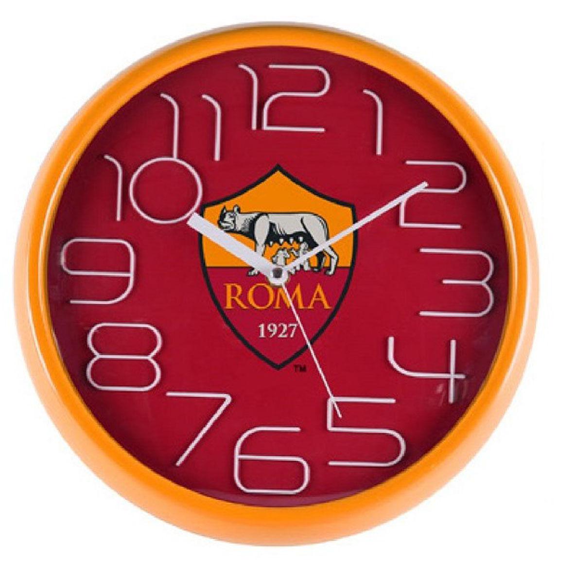 Orologio da parete ROMA  movimento silenzioso dim.29x29