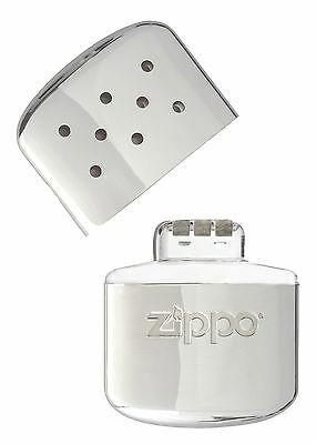 Scaldamani Zippo cod.40282
