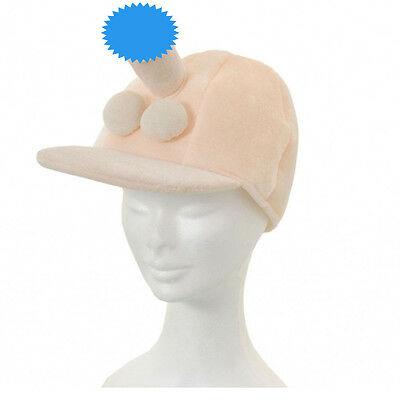 ADDIO AL CELIBATO NUBILATO Cappello sexy per uomo