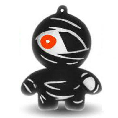 Usb a forma di ninja 8 gigabyte