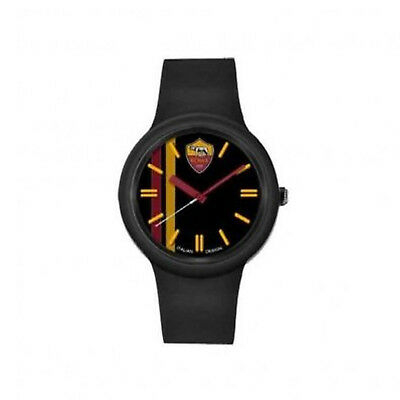 AS ROMA OROLOGIO POLSO LOWELL Roma Calcio One Gent 43 mm